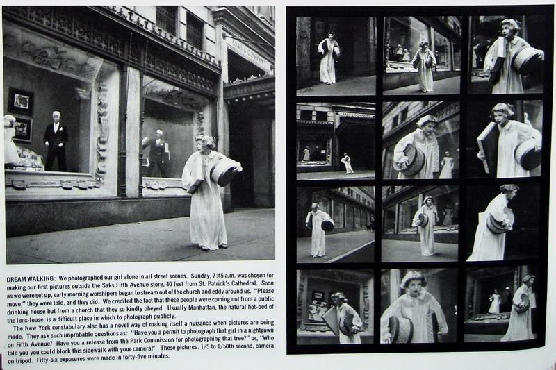Joan Olson ~ Fairy Tale on 5th Avenue 1950 Blog_JoanO_1950_Summer_PhotoWork_14_FairyTaleB