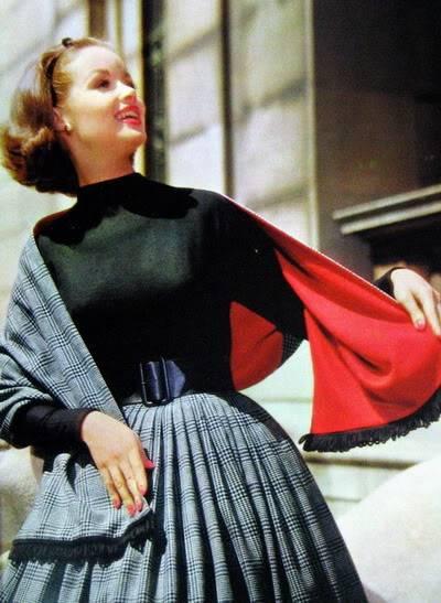 NEW Elinor Rowley Photos ~ 1955-1963 Blog_JonathanLogan_1962_Sept_17_ElinorR_Redo