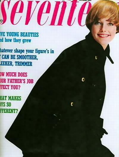 Lucy Angle Interview ~ Seventeen 1969 Blog_LucyA_1967_Oct_17