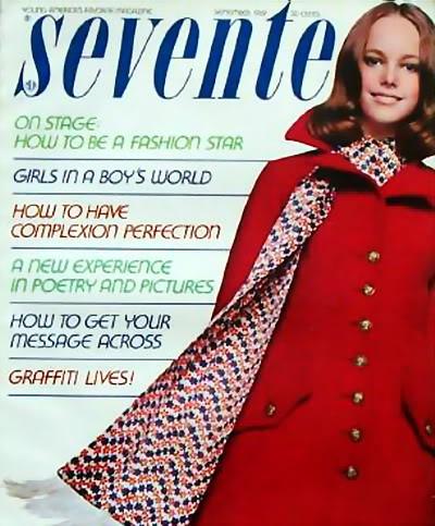 Lucy Angle Interview ~ Seventeen 1969 Blog_LucyA_1969_Sept_17