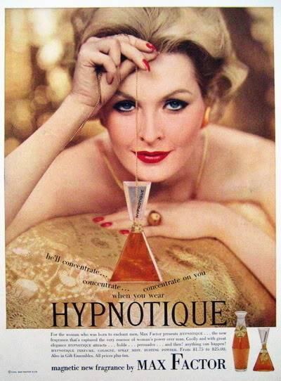 Sara Thom Beauty Ads ~ 1958 & 1959 Blog_Max_Factor_1958_SaraT_Hypnotiq