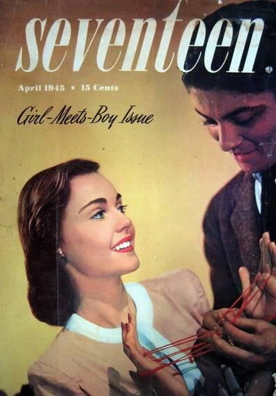 NEW Pat Geoghegan Portfolio Album Blog_PatG_1945_Apr_17_Cover_Beau_JamesAbbeJr