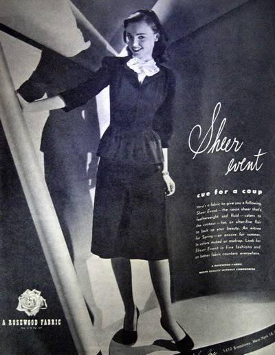 NEW Pat Geoghegan Portfolio Album Blog_PatG_1945_Apr_17_JRosenholz_SheerEvent