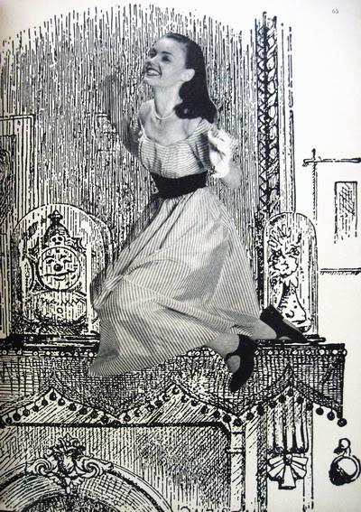 Pat Geoghegan ~ Alice: Grown-up in a New Wonderland 1947 Blog_PatG_1947_Feb_JrBazaar_65_Alice_LeslieGill