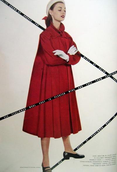 Pat Geoghegan ~ Alice: Grown-up in a New Wonderland 1947 Blog_PatG_1947_Feb_JrBazaar_74_Alice_RAvedon