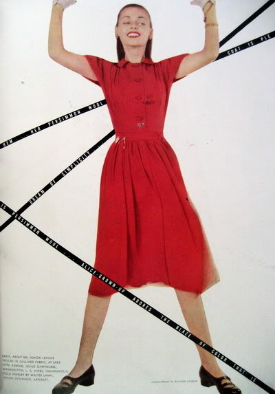 Pat Geoghegan ~ Alice: Grown-up in a New Wonderland 1947 Blog_PatG_1947_Feb_JrBazaar_75_Alice_RAvedon