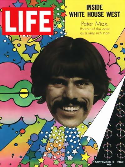 SIXTIES/SEVENTIES SUPER MODELS Blog_Peter_Max_1969_Sept5_Life_C-1