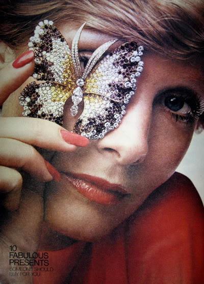 Fabulous Jewelry Presents ~ Bazaar 1973 Blog_Presents_1973_Nov_Bazaar_94_PamS_JamesMoore