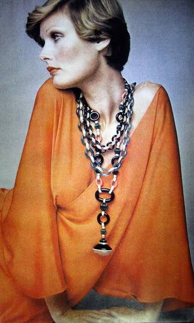 Fabulous Jewelry Presents ~ Bazaar 1973 Blog_Presents_1973_Nov_Bazaar_95_PamS_JamesMoore