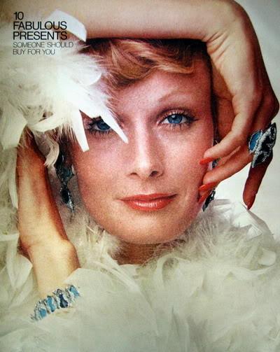 Fabulous Jewelry Presents ~ Bazaar 1973 Blog_Presents_1973_Nov_Bazaar_96_PamS_JamesMoore