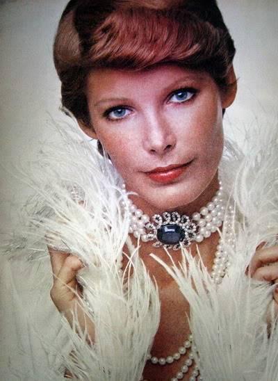 Fabulous Jewelry Presents ~ Bazaar 1973 Blog_Presents_1973_Nov_Bazaar_98_VickiH_JamesMoore