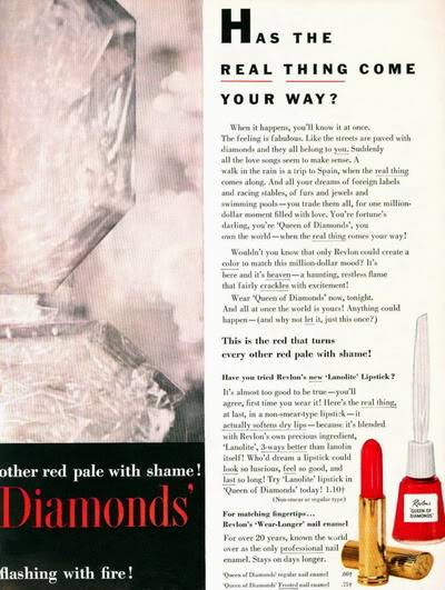 NEW Revlon Ads ~ 1950s Blog_Revlon_1954_CarmenDO_QueenD-1