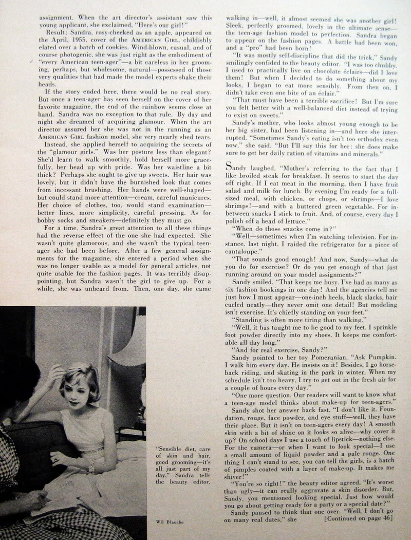 Sandra Dee Interview 1956 Blog_SandraD_1956_Nov_AmGirl_Int-1