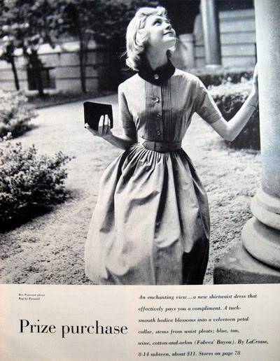 NEW Sandra Dee Photos ~ 1955-1959 Blog_SandraD_1956_Sep_AmGirl_Prize_
