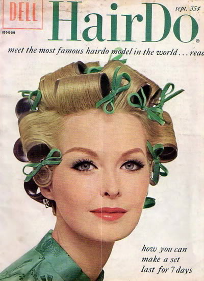 SIXTIES/SEVENTIES SUPER MODELS Blog_Sara_Thom_1963_Sep_Hairdo_Cove