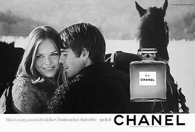 Chanel Christmas Ads ~ 1939-1969 Blog_Xmas_Chanel_1969_CherylT_JeromeDucrot