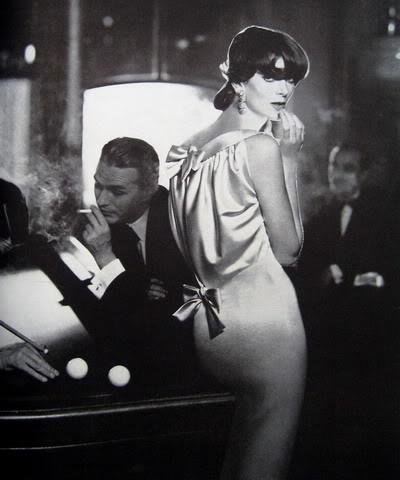 Carmen Dell'Orefice by Avedon ~ Oct. 1957 Bazaar CarmenDO_1957_Oct_Bazaar_147_Patou_