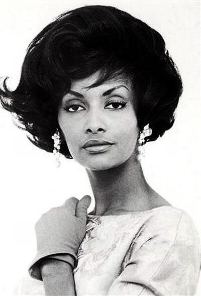 New Album in Top Fifties Models: Helen Williams Helen_Williams_1965