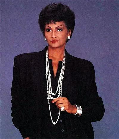 New Album in Top Fifties Models: Helen Williams Helen_Williams_1984