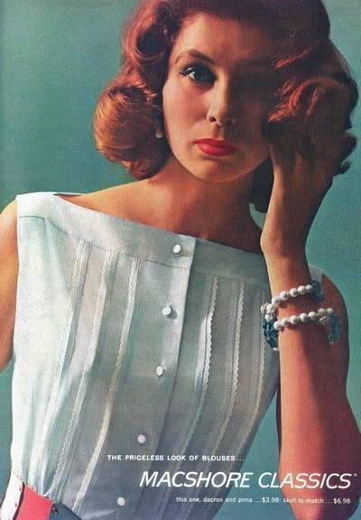 New Album in Top Fifties Models: Macshore Classics MacshoreClassics_1957_SuzyP_BP