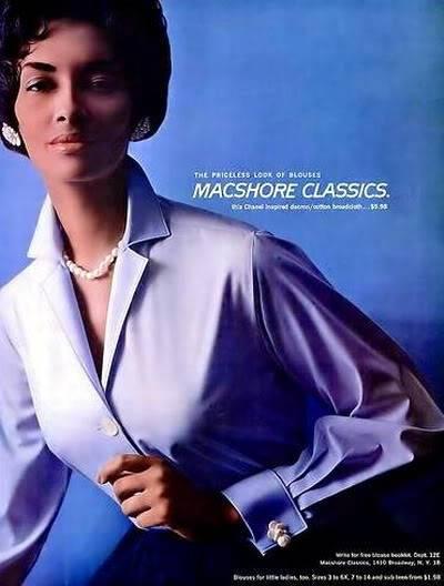New Album in Top Fifties Models: Macshore Classics MacshoreClassics_1959_HelenWilliams