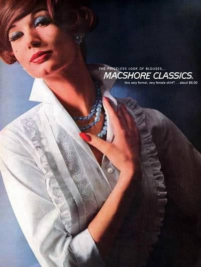 New Album in Top Fifties Models: Macshore Classics MacshoreClassics_1960_SimonedA_BP