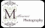 Milbournes Photography