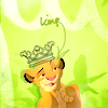 Le Roi Lion - Page 2 Icon1608