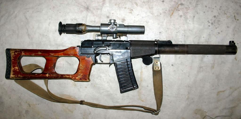 VSS Sniper Rifle... Vss_sniper_rifle_7_of_9