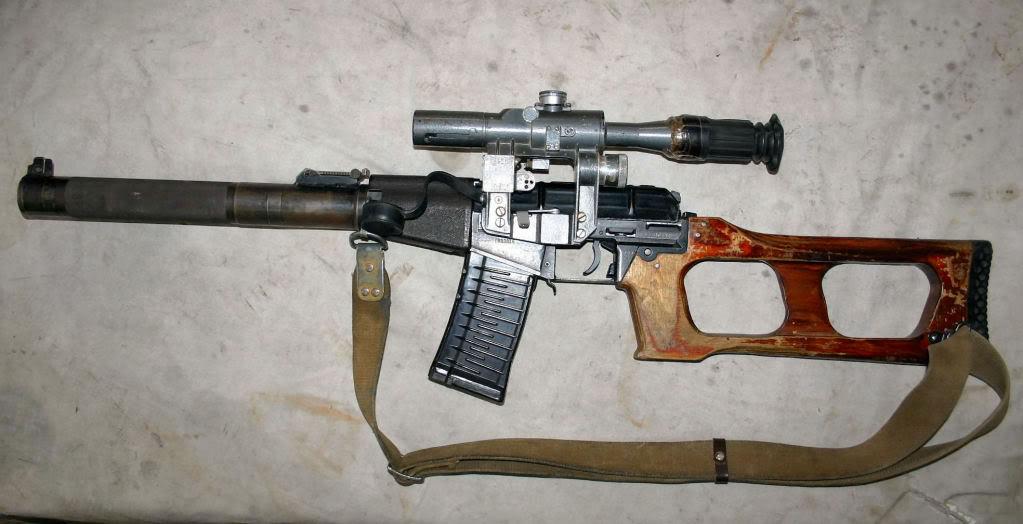 VSS Sniper Rifle... Vss_sniper_rifle_8_of_9