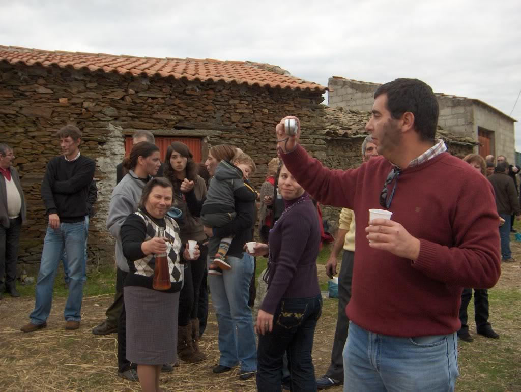 Fotos S. Martinho 2008, por Pedro Soares HPIM8976