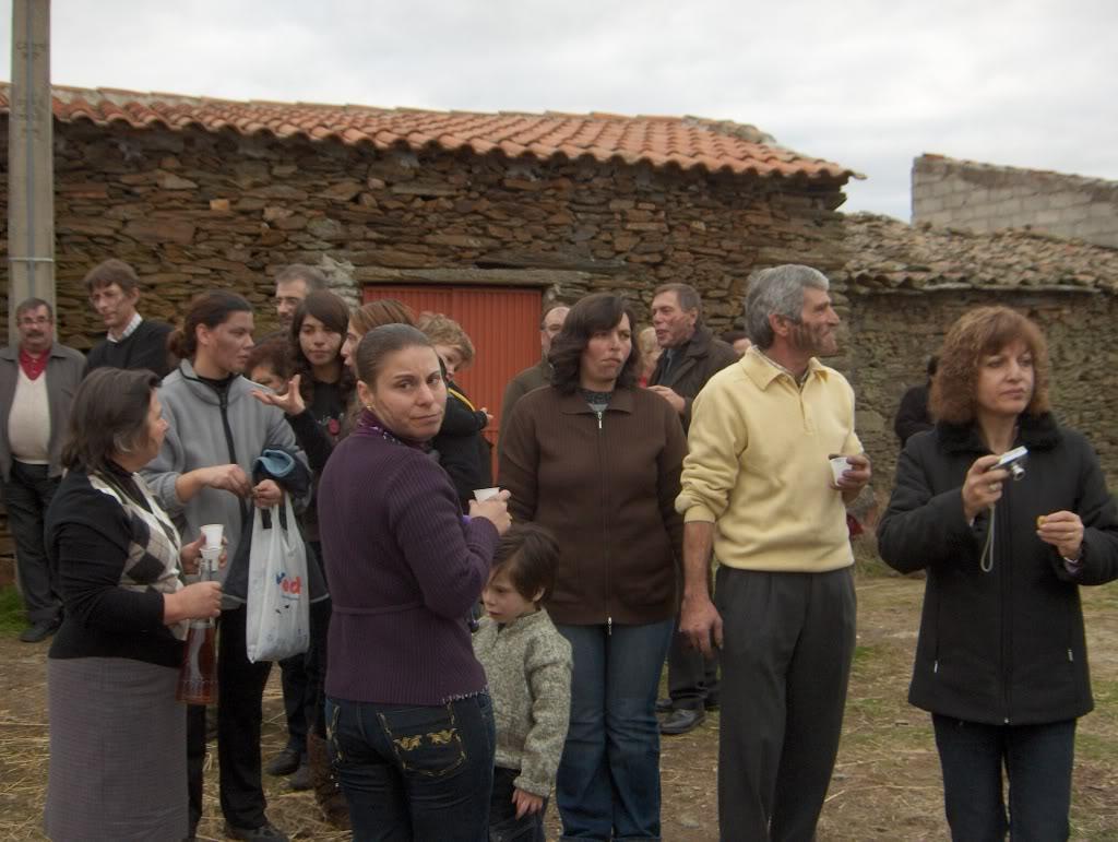 Fotos S. Martinho 2008, por Pedro Soares HPIM8977