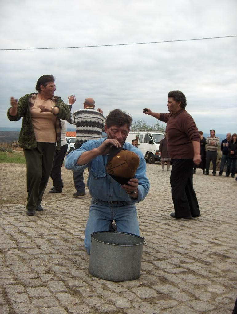 Fotos S. Martinho 2008, por Pedro Soares HPIM9003