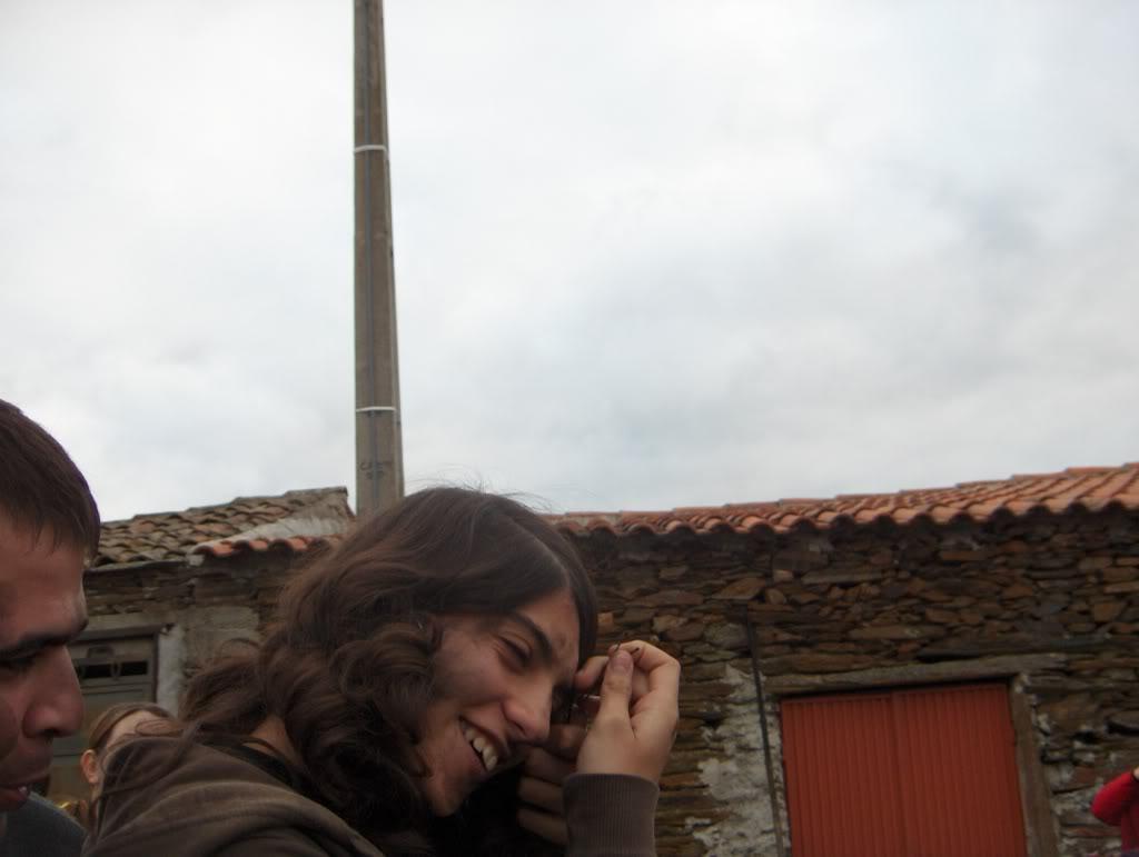 Fotos S. Martinho 2008, por Pedro Soares HPIM9008