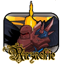What do you think of the Paladin Class? RazackieAvatar-1