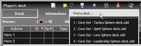 Deck Builder pour le JCE SdA (Version 1.2.3, gros retard comblé...) - Page 3 Screenshot17_deckfinder