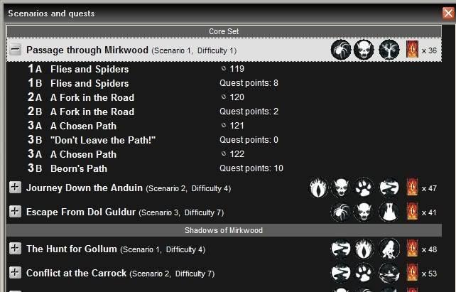 Deck Builder pour le JCE SdA (Version 1.2.3, gros retard comblé...) - Page 3 Screenshot20_scenquestsscreen
