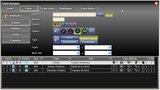 Deck Builder pour le JCE SdA (Version 1.2.3, gros retard comblé...) Th_screenshot05_playersscreen_filters