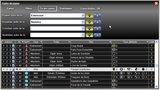 Deck Builder pour le JCE SdA (Version 1.2.3, gros retard comblé...) Th_screenshot06_playersscreen_sorting