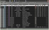 Deck Builder pour le JCE SdA (Version 1.2.3, gros retard comblé...) Th_screenshot08_deckscreen_main