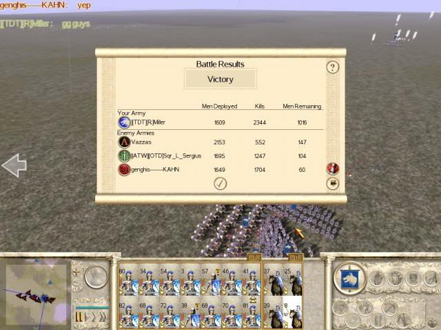 Post Up Your Total War Screenshots Here Victory1