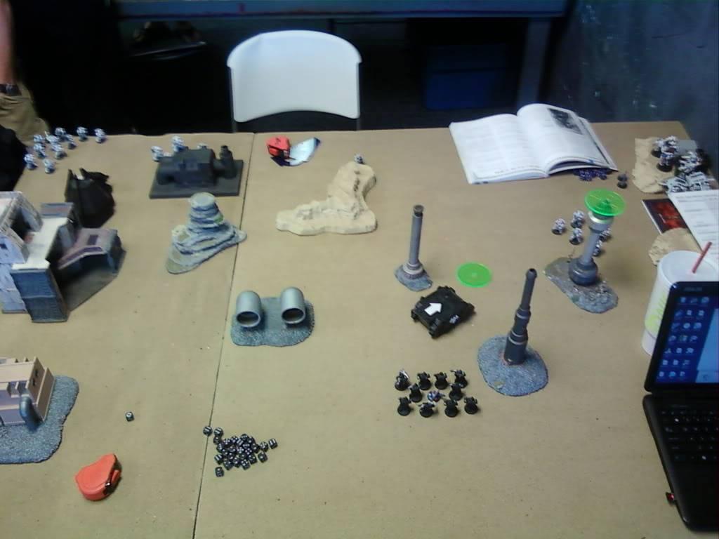 Bladebaka's Second battle report - 08/22/10 0822101823-00