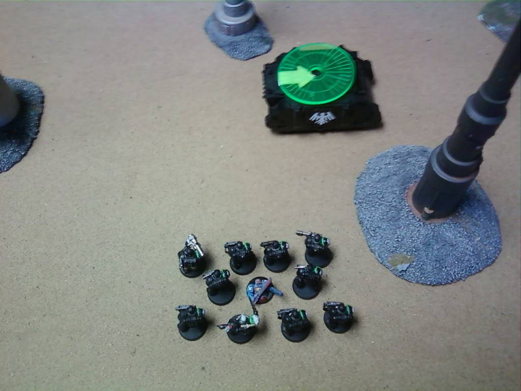 Bladebaka's Second battle report - 08/22/10 0822101845-00