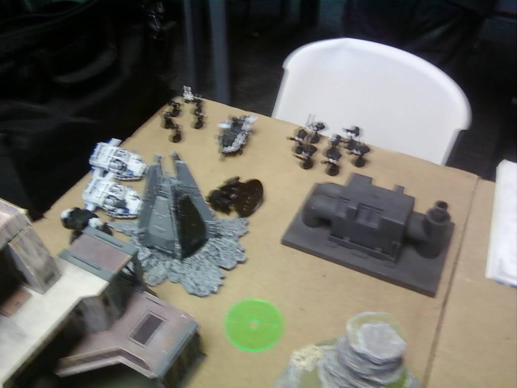 Bladebaka's Second battle report - 08/22/10 0822101922-00