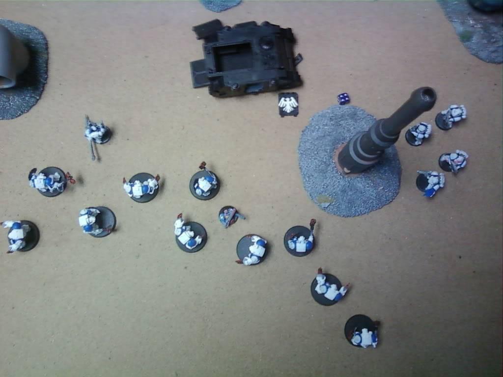 Bladebaka's Second battle report - 08/22/10 0822101923-00