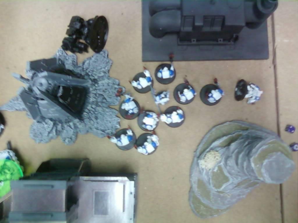 Bladebaka's Second battle report - 08/22/10 0822101929-00
