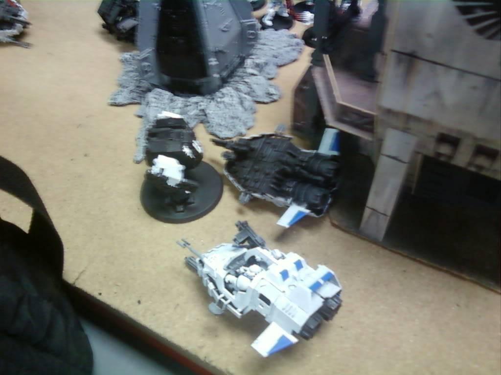 Bladebaka's Second battle report - 08/22/10 0822101930-00