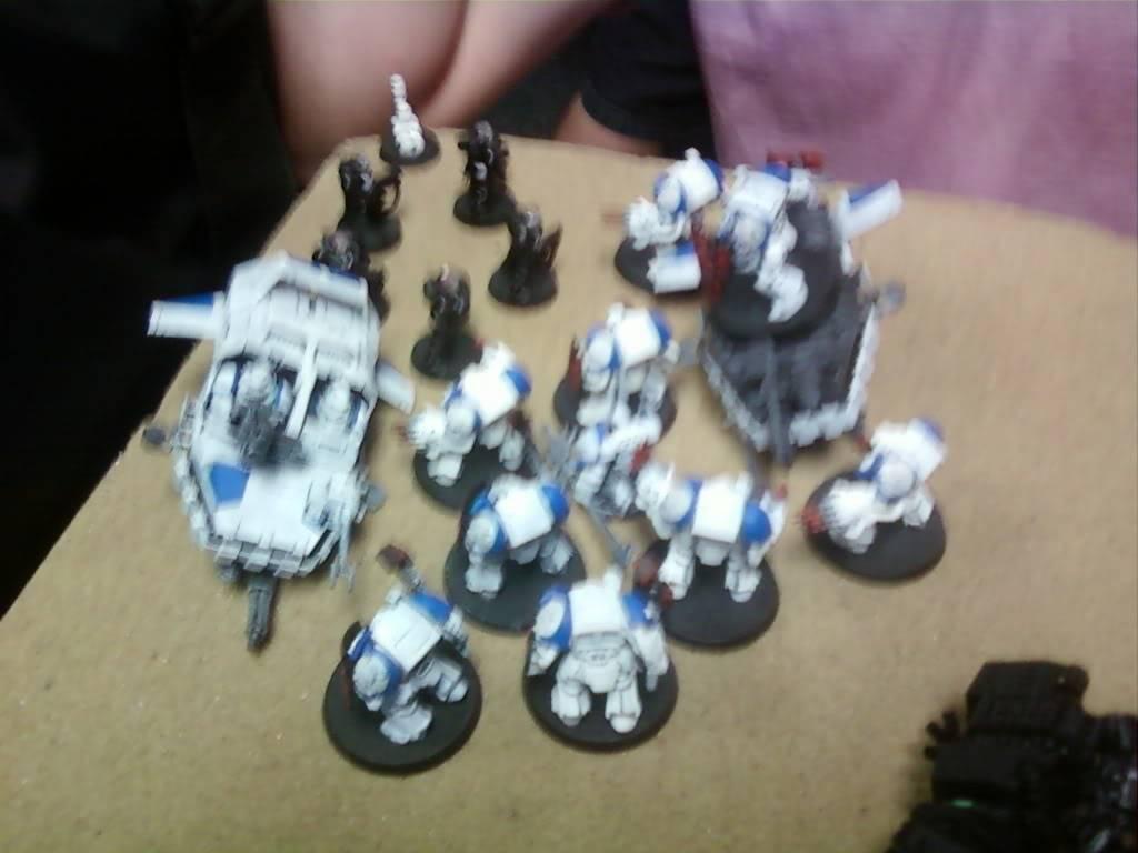 Bladebaka's Second battle report - 08/22/10 0822101939-00