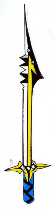[EX-NPC-Character] Rhezyl vestfold 4-1