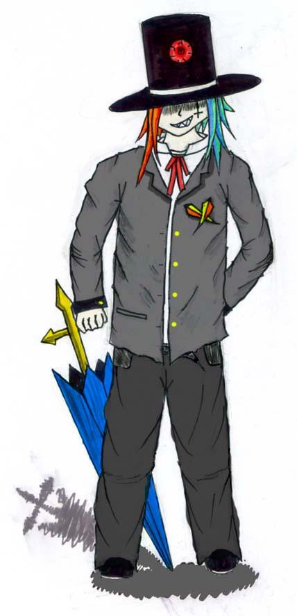 [EX-NPC-Character] Rhezyl vestfold Main-1